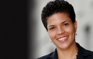 Michelle Alexander | October 2, 2012 | Wortham Center | The Progressive Forum