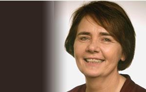 Gail Collins | June 26, 2012 | Wortham Center | The Progressive Forum