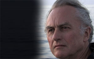 Richard Dawkins | October 5, 2010 | Wortham Center | The Progressive Forum