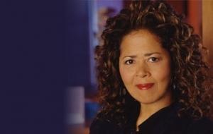 Anna Deavere Smith | May 21, 2007 | Wortham Center | The Progressive Forum