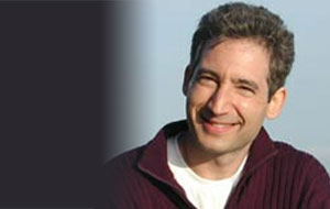 Brian Greene | September 29, 2009 | Wortham Center | The Progressive Forum