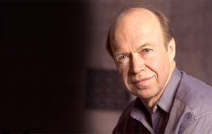 James Hansen | December 7, 2009 | Wortham Center | The Progressive Forum