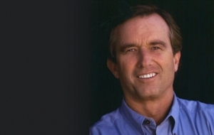 Robert F. Kennedy, Jr. | November 5, 2012 | Wortham Center | The Progressive For