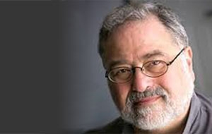 George Lakoff | February 28, 2008 | Wortham Center | The Progressive Forum