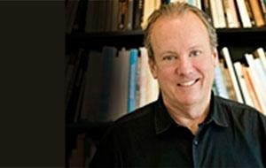 William McDonough | April 24, 2012 | Wortham Center | The Progressive Forum