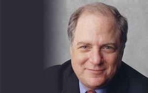 Frank Rich | October 29, 2006 | Wortham Center | The Progressive Forum
