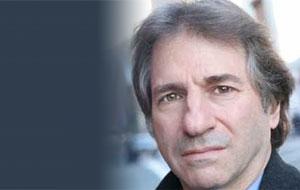 Barry Scheck | November 18, 2013 | Wortham Center | The Progressive Forum