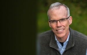 climate-movement-leader-bill-mckibben