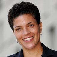 Michelle Alexander | October 2, 2012 | Wortham Center | The Progressive Forum