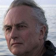 Richard Dawkins | October 5, 2010 | Wortham Center | The Progressive Forum