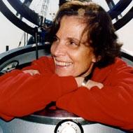 Sylvia Earle | April 5, 2011 | Wortham Center, Houston | The Progressive Forum