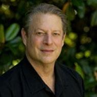 Al Gore   June 7, 2006   Hobby Center   The Progressive Forum