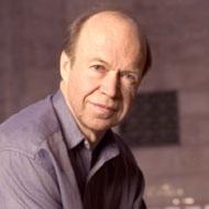 James Hansen | December 7, 2009 | Wortham Center | The Progressive Forum