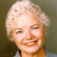 Molly Ivins| April 17, 2006 | Wortham Center | The Progressive Forum