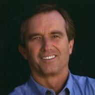 Robert F. Kennedy, Jr. | November 5, 2012 | Wortham Center | The Progressive For