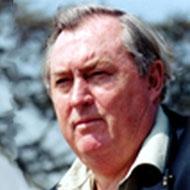 Richard Leakey   October 28, 2010   Wortham Center   The Progressive Forum