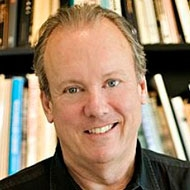 William McDonough | April 24, 2012 | Wortham Center | The Progressive Forum