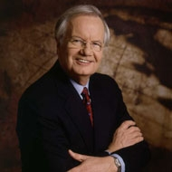 Bill Moyers | November 17, 2012 | Wortham Center | The Progressive Forum