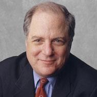 Frank Rich   October 29, 2006   Wortham Center   The Progressive Forum