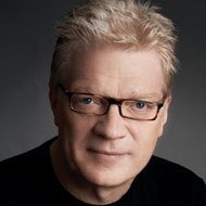 Sir Ken Robinson | March 20, 2012 | Wortham Center | The Progressive Forum