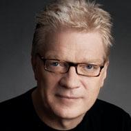 Sir Ken Robinson | March 20, 2012 | Wortham Center | The Progressive Forum
