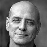 Eric Schlosser | September 24, 2013 | September 30, 2010 | The Progressive Forum